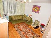 2 комнатная квартира на улице Ленина, п.Большевик, район г. Серпухов - Фото 2