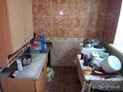 Продам 2 ккв в Гатчинском р-не Большое Рейзино - Фото 3