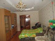 Продается однокомнатная квартира, ул. Заречная, д. 25 - Фото 4