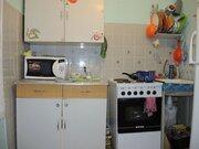 Продажа квартиры, Зеленоград, Старокрюковский проезд - Фото 5