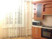 Продажа квартир Приморский