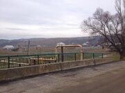 Продажа земельного участка под Симферополем - Фото 1
