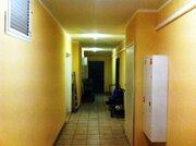 Продаётся 1 кв. г. Железнодорожный ул. Струве д. 9 - Фото 4
