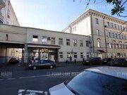 Сдается офис в 15 мин. пешком от м. Павелецкая - Фото 2