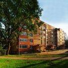 Продается 1-комн. квартира 49 кв.м. в центре Красногорска