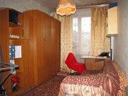 Продается 2-к квартира г.Одинцово, ул.Садовая д.18 - Фото 3