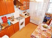 Продается 3-х комнатная квартира новой планировки - Фото 5