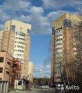 2-ая квартира город Пушкино, Элитный дом - Фото 2