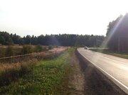 Продается 15 соток в 45 км от Москвы по Дмитровскому шоссе - Фото 1
