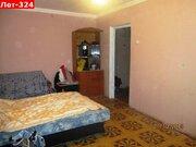 Квартира в Истринском районе - Фото 1