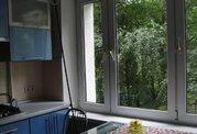 2-комнатная квартира (м. Измайловская) - Фото 2