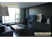 365 000 €, Продажа квартиры, Купить квартиру Рига, Латвия по недорогой цене, ID объекта - 313149950 - Фото 3