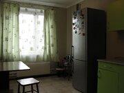3-х комнатная квартира с ремонтом по лучшей цене - Фото 3