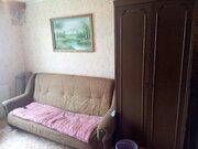Продам 3 к квартира с раздельными комнатами - Фото 3
