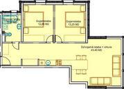 259 999 €, Продажа квартиры, Купить квартиру Юрмала, Латвия по недорогой цене, ID объекта - 313138806 - Фото 2