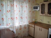 Продаю квартиру улучшенной планировки, рядом г. Коломна - Фото 3