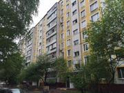 Продается 3-х к.к. м. Ясенево, 60 кв.м, ул. Ясногорская, дом 3 - Фото 1