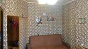 Продаю 3-комнатную квартиру в центре города - Фото 2