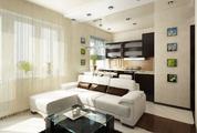 Обладать собственной полноценной квартирой уже через 10дней - Фото 3