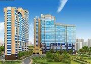 Продается 1ком.квартира в доме индивидуал планировки на Балаклавском - Фото 3