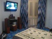 3 комнатная квартира м. Варшавская Болотниковская ул.дом 5 к3 - Фото 3