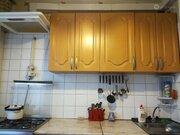 Продажа квартиры, Тверь, Цанова б-р.