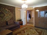 Четырехкомнатная квартира в центре Дубны - Фото 2