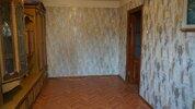Продажа квартиры, Сургут, Декабристов 15 - Фото 1