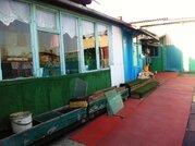Срочно продам дом ул. тверская - Фото 3