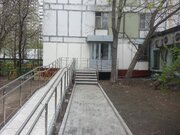 Аренда помещения у м.Новогиреево - Фото 4
