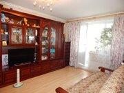 Однокомнатная квартира в Жулебино - Фото 1