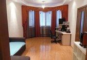 Сдам трехкомнатную квартиру с евроремонтом - Фото 1