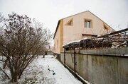 Продам 2-этажн. дом 269 кв.м. Комсомольский - Фото 2