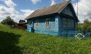 Домик в Тверской области - Фото 2