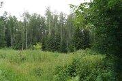 Участок 10 соток в пос. Луч гор. Александров - Фото 1