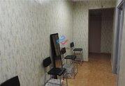 Квартира по адресу 28-мкр - Фото 3