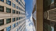 24 900 000 Руб., Продается квартира г.Москва, Большая Садовая, Купить квартиру в Москве по недорогой цене, ID объекта - 321336291 - Фото 3