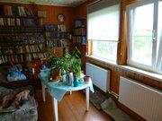 Дом в Чехове - Фото 4