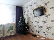 Квартира в г.Мелеуз - Фото 1