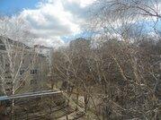 Продается 2-х комнатная квартира г. Железноводск - Фото 5