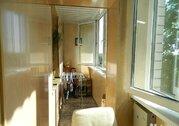1 800 000 руб., 1 ком. квартира в новом кирпичном доме 40кв.м., Купить квартиру в Киржаче по недорогой цене, ID объекта - 316018693 - Фото 8