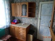Продаётся двухкомнатная квартира ул. Баранова - Фото 1