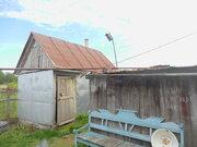 Дом в с.Нижнее Казачье в Задонском районе - Фото 2