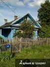 Продаюдом, Нижний Новгород