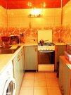 2-ком. квартира в Войскорово, 25 мин. от метро Купчино - Фото 1