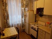 Продается однокомнатная квартира в еврейском квартальчике - Фото 2