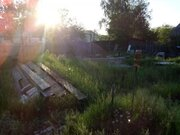 Земельный участок в Нижегородской области, Земельные участки в Навашино, ID объекта - 200918367 - Фото 2