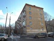 Продажа квартир ул. Василисы Кожиной