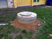 Ухоженный крепкий бревенчатый дом в г. Кохма Ивановской области. - Фото 5