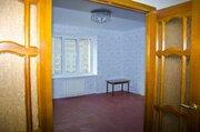 2-комнатная квартира с индивидуальным отоплением с отличным ремонтом - Фото 4
